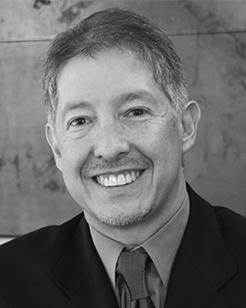 Gerald  Lema
