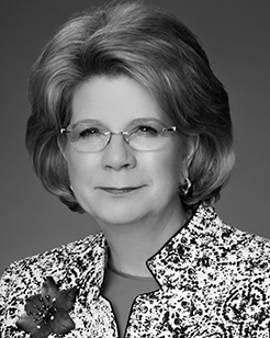 Beth E.  Mooney