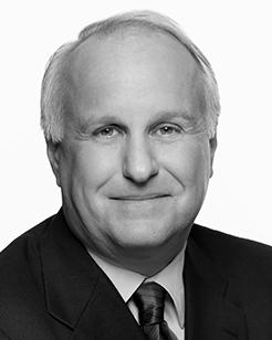 Marc B.  Lautenbach