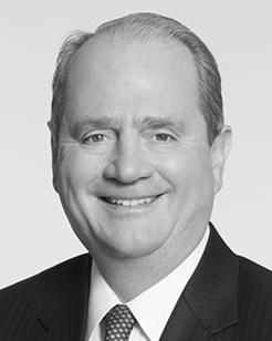 Rodney O.  Martin, Jr.