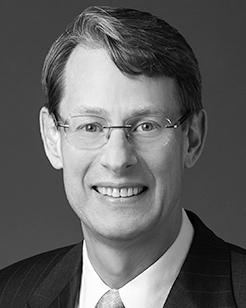 Michael J. Schmidtberger