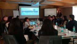 Mumbai Inclusion Week