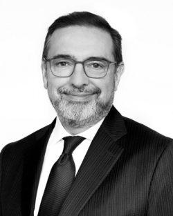 Kevin Uebelein