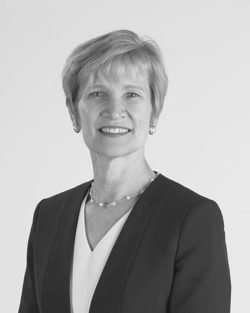 Marianne Harris