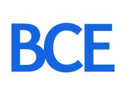 BCE_Logo