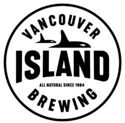 Vancouver Island Brewing_Logo