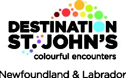 Destination St. John's_Logo