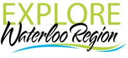 Waterloo Region Tourism Marketing_Logo