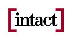 Intact_Logo