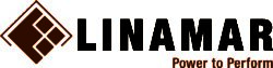 Linamar_Logo