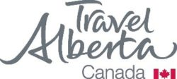 Travel Alberta_Logo