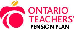 OTPP_Logo