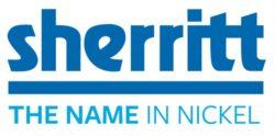 Sherritt_Logo