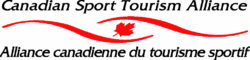 Canadian Sport Tourism Alliance_Logo