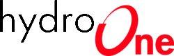 Hydro One_Logo