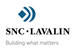 SNC-Lavalin_Logo_English