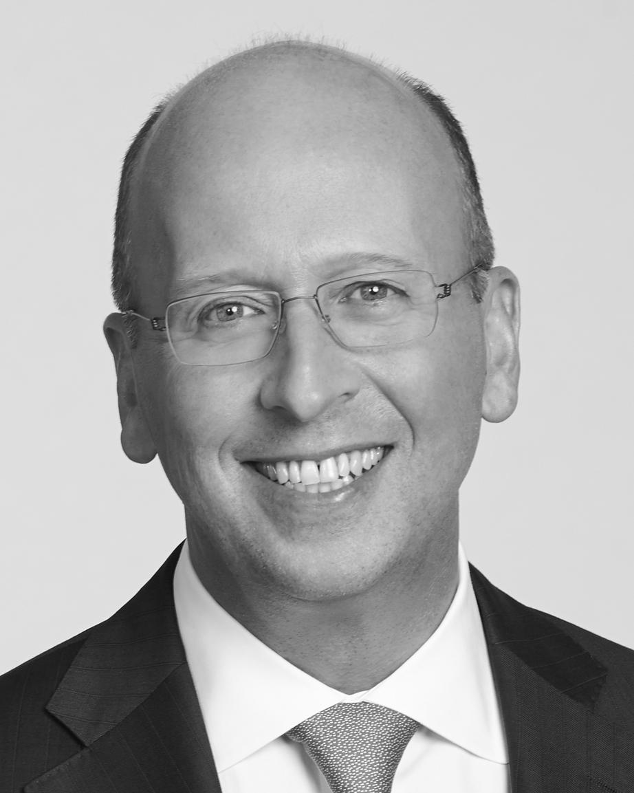 Victor G. Dodig