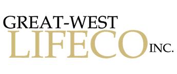Great West Lifeco logo