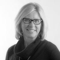 Karen Trenton