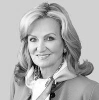 Nancy Lockhart