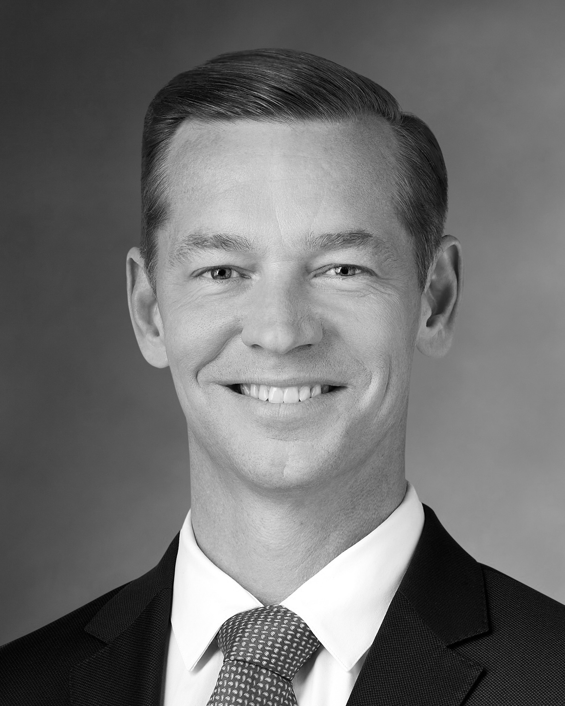 Chris Kempczinski