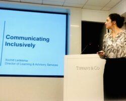 speaking-engagement-image
