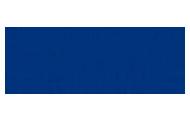 Barilla company logo