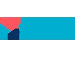 Genpact company logo