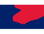 Bank of America company logo