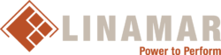 Linmar Logo