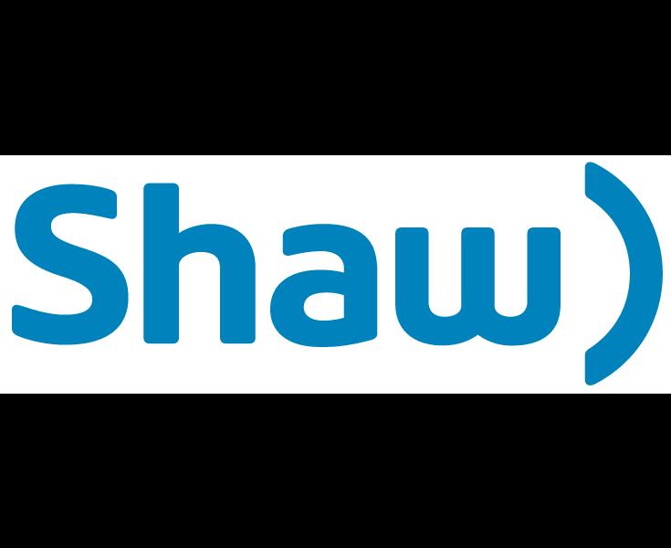 Shaw Communications Inc logo